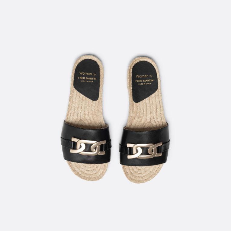 Sandals_Black_Leather_women_principal