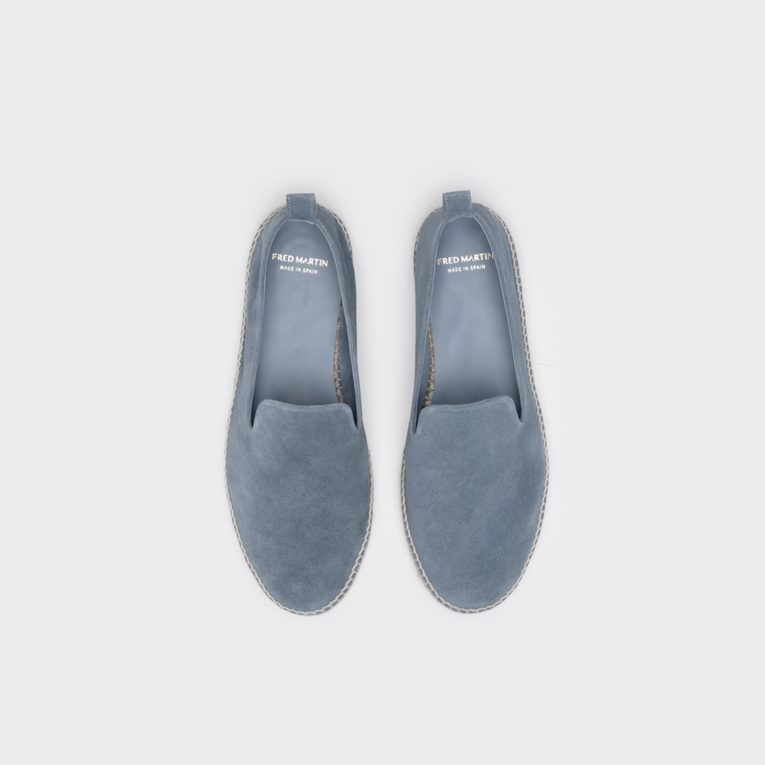 Azure_suede_slippers_men_principal