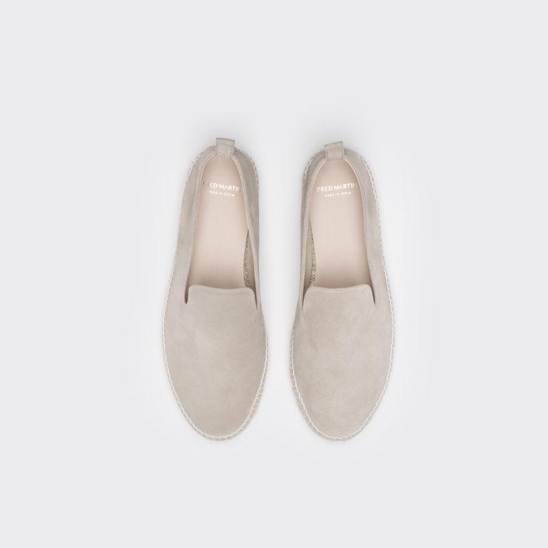 Banana_suede_slippers_men_principal
