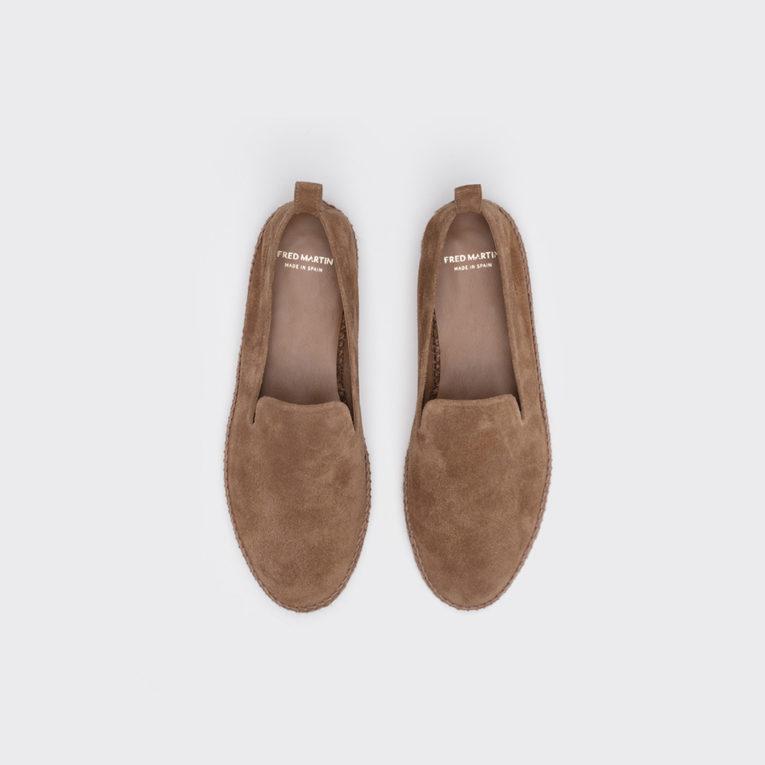 Cognac_suede_slippers_men_principal