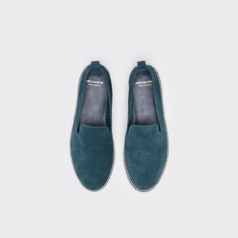 Oltremare_suede_slippers_men_principal