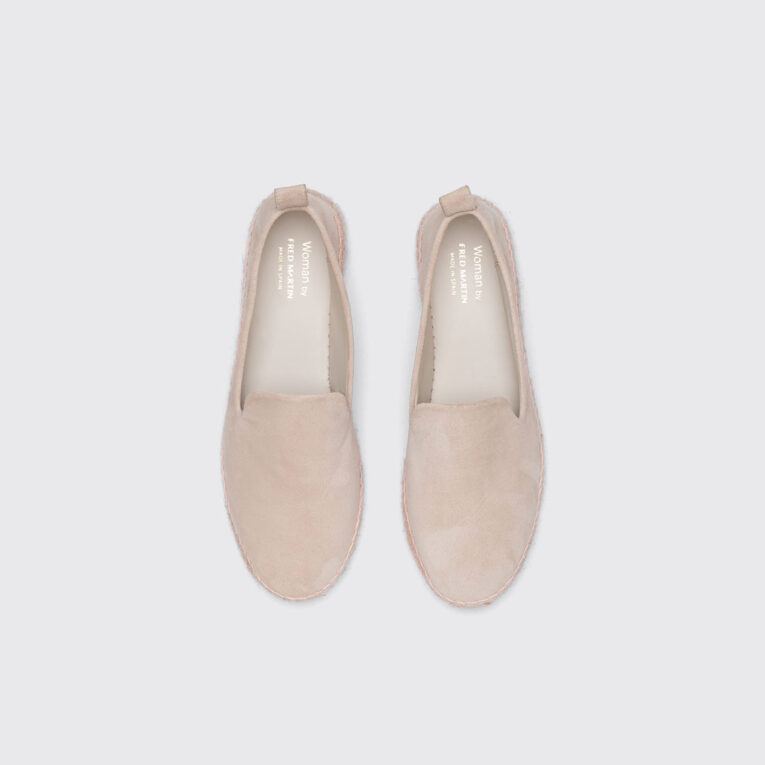 Ice_Rose_Slippers_women_principal