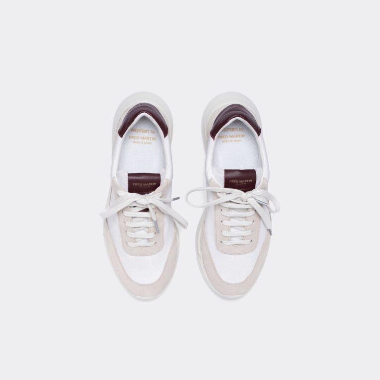 IDO_Ivory_Suede_sneaker_women_principal