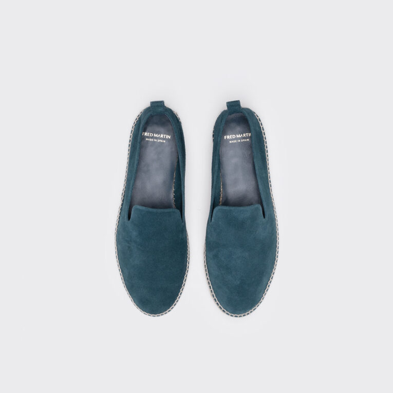 Oltremare_suede_slippers_men_principal