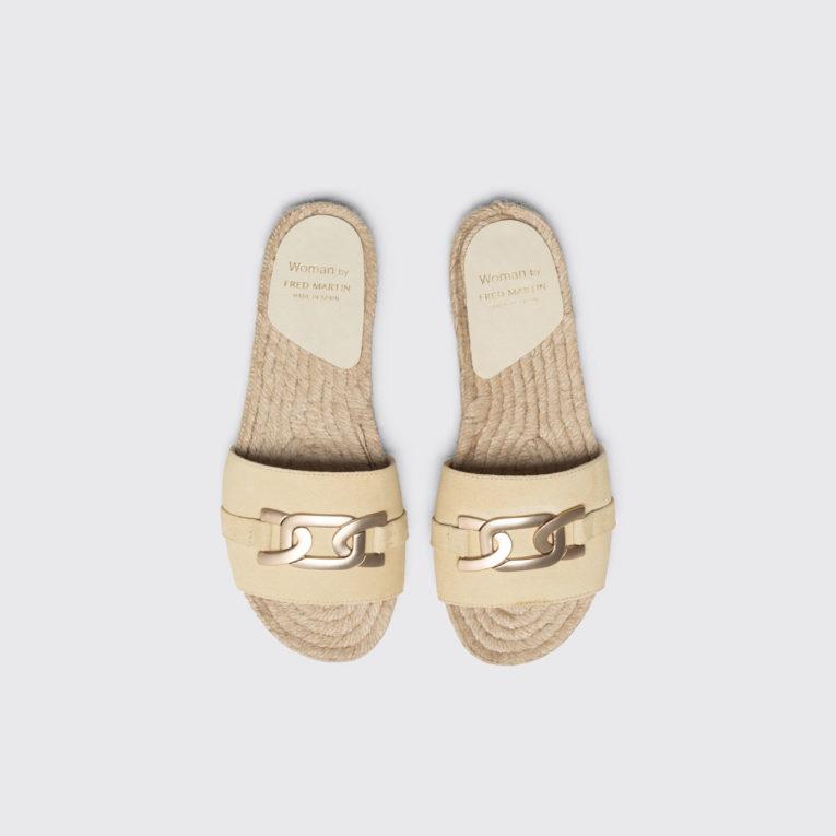 Sandals_Pergamena_Suede_women_principal