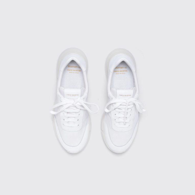 IDO_Pure_White_Leather_sneaker_women_principal