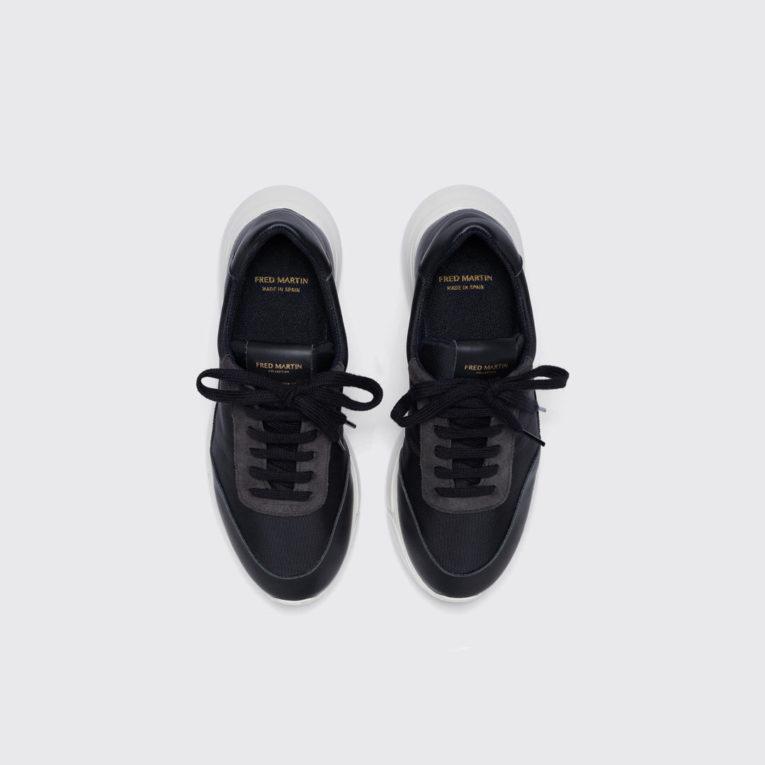 IDO_black_leather_men_principal