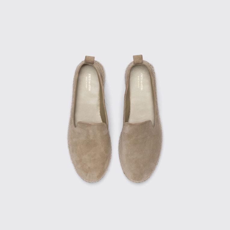 Fungo_Suede_slippers_men_principal