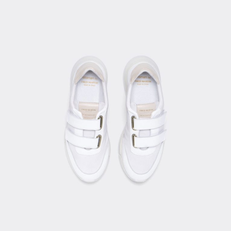 IDO_v1_White_Leathe_sneaker_women_principal