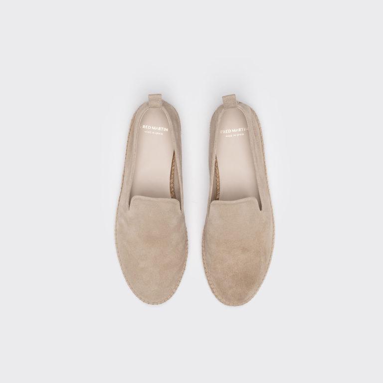 Champagne_slippers_men_principal