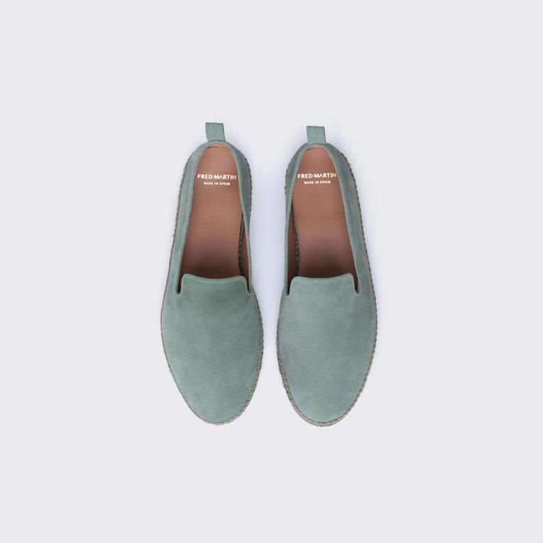 Militare_suede_slippers_men_principal