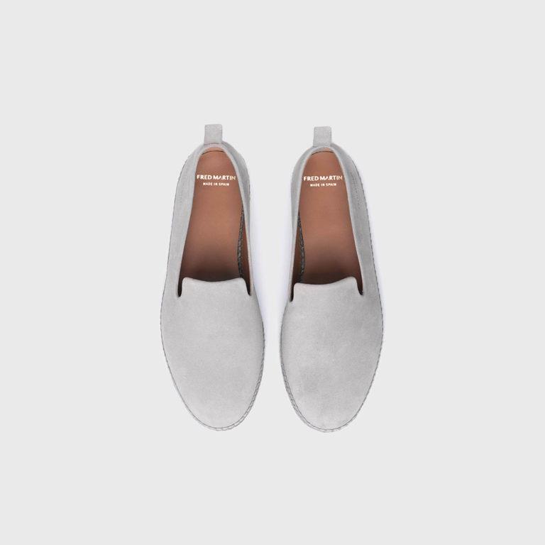 Nuvole_suede_slippers_men_principal